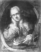 René Guénon et le Rite Ecossais Rectifié