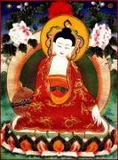 Voix Bouddhistes : Nâgârjuna et la doctrine de la vacuité