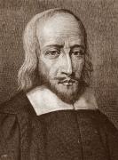 Les vivants et les dieux : Jacob Boehme