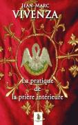 2015 : La pratique de la prière intérieure