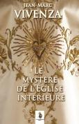 2016 : Le mystère de l'Église intérieure