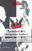 2012 : La doctrine de la réintégration des êtres