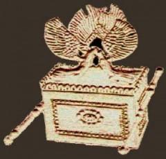 franc-maçonnerie,histoire,illuminisme,ésotérisme,théosophie,spiritualité
