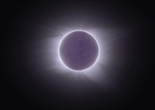 eclipse II.jpg