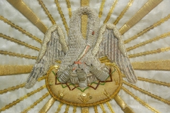 doctrine,Ésotérisme,franc-maçonnerie,illuminisme,joseph de maistre,liturgie,louis-claude de saint-martin,martinès de pasqually,martinisme,métaphysique,mystique,philosophie,religion,spiritualité,théologie,théosophie,tradition,doctrine de la réintégration,réintégration,émanation,jean-marc vivenza,initiation,ésotérisme,pasqually,vivenza,histoire,spiritualité,roi du monde,apocryphe,non-apocryphe,rené guénon,guénon,tradition primordiale,agarttha,centre suprême,yugas,cycle,krita-yuga,satya-yuga,trêtâ-yuga,dwâpara-yuga,kali-yuga