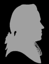 Histoire,franc-maçonnerie,ésotérisme,spiritualité,tradition,martinisme