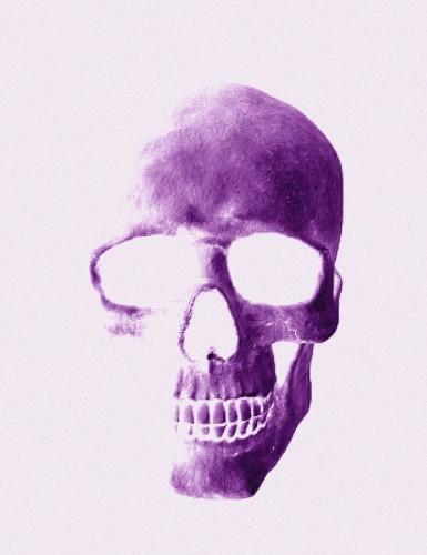 crâne II.jpg
