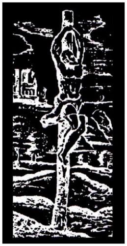 anges,christianisme,culture,doctrine,élus coëns,ésotérisme,franc-maçonnerie,histoire,illuminisme,initiation,littérature,livres,martinésisme,martinisme,métaphysique,mystique,occultisme,pensée,philosophie,religion,spiritualité,théologie,théosophie,t