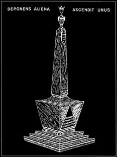 Mausolée II.jpg