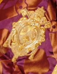 louis-claude de saint-martin,jean-marc vivenza,franc-maçonnerie,initiation,ésotérisme,martinisme,martinès de pasqually,illuminisme,pasqually,théosophie,tradition,vivenza,histoire,spiritualité,jacob boehme,origène,fénelon,christianisme transcendant,christianisme,doctrine de la réintégration,réintégration,religion,mystique,origénisme,émanation,philosophie,joseph de maistre,saint augustin,rené guénon,jean-baptiste willermoz,régime écossais rectifié,convent des gaules,convent de wilhelmsbad,grande profession,rite écossais rectifié,grand directoire des gaules,grand prieuré des gaules,camille savoire,johann august von starck,swedenborg,élus coëns,martinésisme,christianisme transcendantal