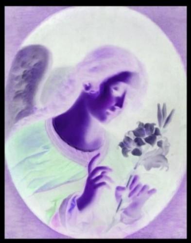 anges,théologie,théosophie,ésotérisme,théurgie,illuminisme,histoire,livre,spiritualité