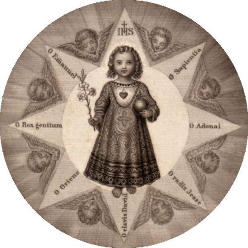 louis-claude de saint-martin, jean-marc vivenza, franc-maçonnerie, initiation, ésotérisme, martinisme, élus coëns, martinès de pasqually, illuminisme, martinésisme, pasqually, théosophie, tradition, vivenza, histoire, spiritualité, jacob boehme, karl von eckartshausen, eckartshausen, origène, fénelon, madame guyon, dutoit-membrini, christianisme transcendant, christianisme transcendantal, doctrine de la réintégration, réintégration, religion, prière, quiétisme, jansénisme, mystique, oraison du cœur, oraison de quiétude, oraison de silence, contemplation, jean de la croix, thérèse d'avila, miguel molinos, maître eckhart, antoine esmonin de dampierre, don divin, sainte oraison, philosophe inconnu, prière intérieure, union avec dieu, kirchberger,chevalier de ramsay