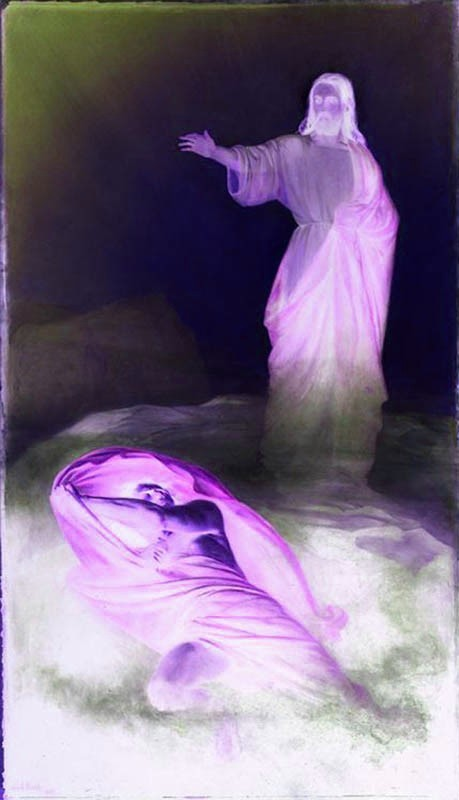 Jesus-Christ-Satan-mormon2.jpg