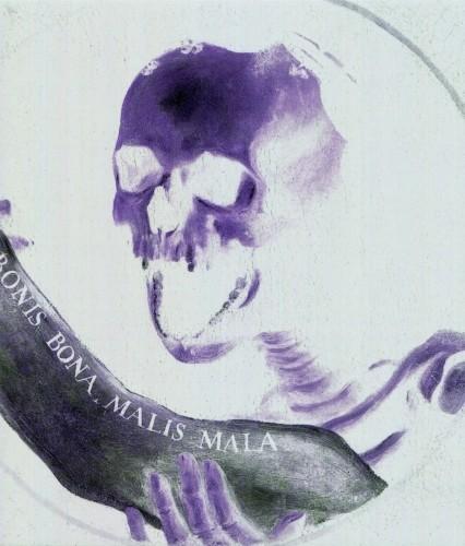 crâne.jpg