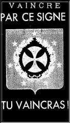 camille savoire,synarchie,mouvement synarchique d'empire,prieuré de sion,pierre plantard,vaincre,alpha galates,jean-marc vivenza,franc-maçonnerie,rite écossais rectifié,régime écossais rectifié,grand directoire des gaules,grand prieuré des gaules,willermoz,jean-baptiste willermoz,initiation,ésotérisme,occultisme,martinisme,élus coëns,martinès de pasqually,louis-claude de saint-martin,illuminisme,martinésisme,pasqually,théosophie,tradition,vivenza,histoire,spiritualité,gnose,gnosticisme