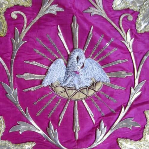 théosophie,église,philosophie,illuminisme,métaphysique,sacerdoce,prêtre,sanctuaire,willermoz,saint-martin,prière,oraison,réintégration,pasqually,élus coëns,ésotérisme,théologie,cène,mystique,spiritualité,martinisme,franc-maçonnerie,religion,liturgie,culte,célébration,messe,évangile