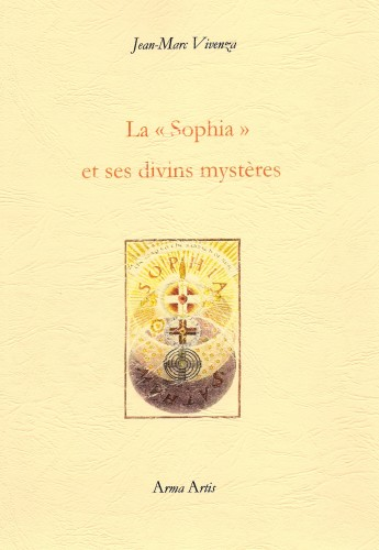Vivenza Sophia.jpg