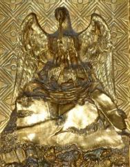 louis-claude de saint-martin,cathares,catharisme,dualisme,être,non-être,néant,ontologie,ontologie négative,jean-marc vivenza,franc-maçonnerie,initiation,ésotérisme,martinisme,martinès de pasqually,illuminisme,pasqually,théosophie,tradition,vivenza,histoire,spiritualité,jacob boehme,karl von eckartshausen,eckartshausen,origène,fénelon,christianisme transcendant,christianisme transcendantal,doctrine de la réintégration,réintégration,religion,mystique,maître eckhart,philosophe inconnu,union avec dieu,kirchberger,martin de barcos,angelus silesius,denys l'aréopagite,hegel,origénisme,émanation,deux principes,non-dualisme,plotin,pèlerin chérubinique,mysterium magnum