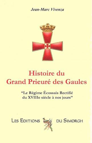 Histoire GPDG image.jpg