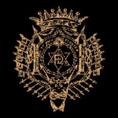 joseph de maistre,jean-marc vivenza,franc-maçonnerie,rite écossais rectifié,régime écossais rectifié,willermoz,jean-baptiste willermoz,initiation,ésotérisme,occultisme,martinisme,élus coëns,martinès de pasqually,louis-claude de saint-martin,illuminisme,martinésisme,pasqually,théosophie,tradition,vivenza,histoire,spiritualité,gnose,gnosticisme,littérature,contre-révolution,jacob boehme,karl von eckartshausen,eckartshausen,swedenborg,emmanuel swedenborg,providence,povidentialisme,mal,dégradation,péché originel,chute,origène,clément d'alexandrie,fénelon,madame guyon,dutoit-membrini pierre-daniel huet,soirées de saint-pétersbourg,christianisme transcendant,christianisme transcendantal,doctrine de la réintégration,réintégration,manichéisme,platonisme,philosophie hermétique