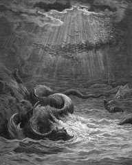 gustave_dore_paradise_lost_030.jpg