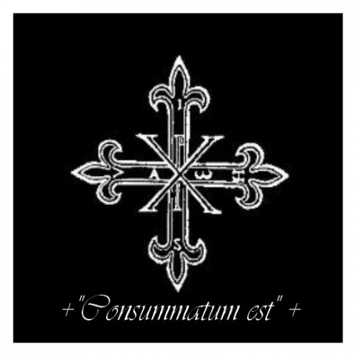 anges,christianisme,doctrine,élus coëns,ésotérisme,franc-maçonnerie,histoire,illuminisme,initiation,littérature,martinésisme,martinisme,métaphysique,m