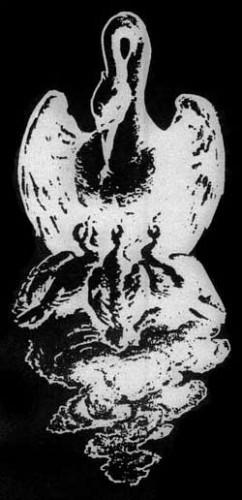 doctrine,ésotérisme,franc-maçonnerie,histoire,illuminisme,initiation,métaphysique,martinisme,mystique,occultisme,réflexion,religion,spiritualité,théosophie,théologie
