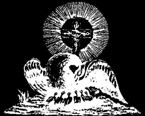 doctrine de la réintégration,réintégration,hegel,émanation,louis-claude de saint-martin,cathares,catharisme,dualisme,être,non-être,néant,ontologie,ontologie négative,jean-marc vivenza,franc-maçonnerie,initiation,ésotérisme,martinisme,martinès de pasqually,illuminisme,pasqually,théosophie,tradition,vivenza,histoire,spiritualité,jacob boehme,karl von eckartshausen,eckartshausen,origène,fénelon,christianisme transcendant,christianisme transcendantal,religion,mystique,maître eckhart,philosophe inconnu,union avec dieu,kirchberger,martin de barcos,angelus silesius,denys l'aréopagite,origénisme,deux principes,non-dualisme,plotin,pèlerin chérubinique,mysterium magnum,rené nelli