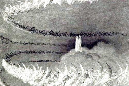 divine-comedie-entoures-anges-1174608.jpg