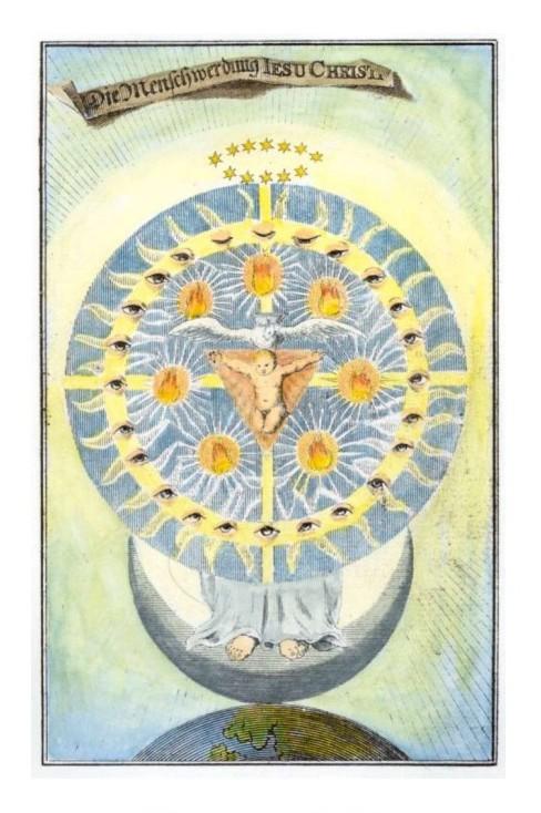 doctrine,ésotérisme,franc-maçonnerie,histoire,illuminisme,livre,martinésisme,martinismemétaphysique,mystique,philosophie,religion,spiritualité,théologie,théosophie