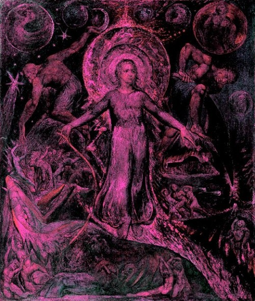 WilliamBlake-The-Spiritual-Form-of-Pitt-Guiding-Behemoth-1805 I.jpg