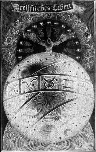 mystique,spiritualité,ésotérisme,franc-maçonnerie,illuminisme,théosophie,théologie,martinisme,anges