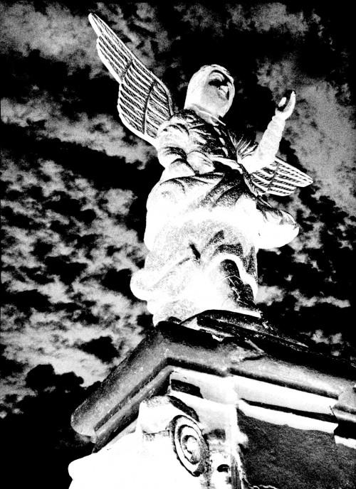ange-ciel-001.jpg