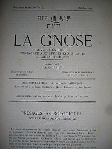 martinisme,martinézisme,théosophie,théurgie,traditionilluminisme,ésotérisme,franc-maçonnerie