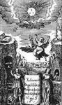 louis-claude de saint-martin,cathares,catharisme,dualisme,être,non-être,néant,ontologie,ontologie négative,jean-marc vivenza,franc-maçonnerie,initiation,ésotérisme,martinisme,martinès de pasqually,illuminisme,pasqually,théosophie,tradition,vivenza,histoire,spiritualité,jacob boehme,karl von eckartshausen,eckartshausen,origène,fénelon,christianisme transcendant,christianisme transcendantal,doctrine de la réintégration,réintégration,religion,mystique,maître eckhart,philosophe inconnu,union avec dieu,kirchberger,origène,martin de barcos,angelus silesius,denys l'aréopagite,hegel,origénisme,émanation,deux principes,non-dualisme,plotin,pèlerin chérubinique,mysterium magnum,rené nelli,rufin d'aquilée,église intérieure,joseph de maistre,rien,nihil,doctrine de la réintégration,doctrine de la réintégration des êtres,réintégration,grâce,divinité,rodolphe saltzmann,émanation,émanatisme,panthéisme,dialectique,nécessité,création nécessaire,jansénisme,quiétisme,augustinisme,méta-ontologique,abîme,hegel,georg wilhelem freidrich hegel,cherubinischer wandersmann,johannes scheffler,tétralemme,non-substance,mystère de la croix,silence,parfait silence,surressentiel,quaternaire,manifestation,occultation,ténèbre,sanctuaire,ministère,homme-esprit,surcéleste,valentin,justinien,évagre le pontique,anathématismes,péri archon,paul koetschau,marcel dando,jean duvernoy,rené guénon,tradition primordiale,non-dualisme,identité suprême,alexis klimov,sans-fond,ungrund,george berkeley,immatérialisme,franz von baader,