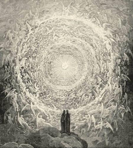 Merkaba-Dante-Paradiso.jpg