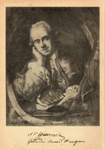 Jean-Baptiste Willermoz.jpg