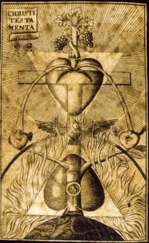 louis-claude de saint-martin,cathares,catharisme,dualisme,être,non-être,néant,ontologie,ontologie négative, jean-marc vivenza, franc-maçonnerie, initiation, ésotérisme, martinisme, martinès de pasqually,illuminisme, pasqually, théosophie, tradition, vivenza, histoire, spiritualité,jacob boehme, karl von eckartshausen, eckartshausen, origène, fénelon,christianisme transcendant, christianisme transcendantal, doctrine de la réintégration, réintégration, religion, mystique,maître eckhart,philosophe inconnu,union avec dieu, kirchberger,maître eckhart,origène,Martin de Barcos,Angelus Silesius, Denys l'Aréopagite,Hegel,origénisme,émanation,deux principes,non-dualisme,Plotin,Pèlerin chérubinique,Mysterium Magnum,Église intérieure,philosophie,métaphysique,