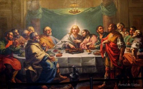 théosophie,jean-marc vivenza,vivenza,saint-martinisme,louis-claude de saint-martin,jean-baptiste willermoz,église,oraison,eucharistie,philosophie,illuminisme,métaphysique,sacerdoce,prêtre,sanctuaire,willermoz,saint-martin,prière,réintégration,pasqually,élus coëns,ésotérisme,théologie,cène,mystique,spiritualité,martinisme,franc-maçonnerie,religion,liturgie,culte,célébration,messe,évangile