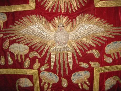 anges,élus coëns,ésotérisme,franc-maçonnerie,histoire,illuminisme,martinésisme,martinisme,métaphysique,mystique,philosophie,religion,spiritualité,théologie,théosophie,théurgie,occultisme